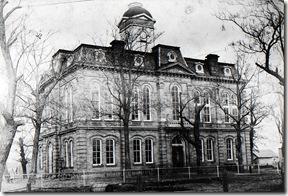cthouse1884