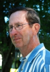 Joseph Larue