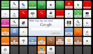 http://www.symbaloo.com/mix/genresearchlinks