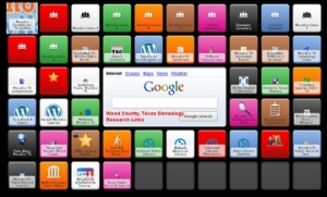 http://www.symbaloo.com/mix/woodcotxgenealogylinks